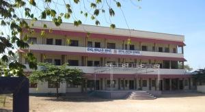 Copy of Divya Jyoti school Koppa -1